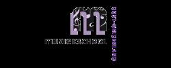 muziekschool-oost-gelderland-kleur2